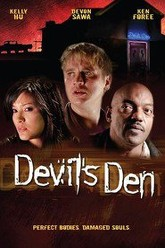 Devil's Den Trailer