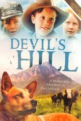 Devil's Hill Trailer