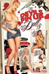 Devils Pin Up Dollz Trailer