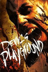 Devil's Playground Trailer