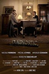 Diagnostic Trailer