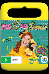 Dial E For Emma Trailer