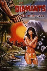 Diamonds of Kilimandjaro Trailer
