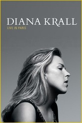 Diana Krall: Live in Paris Trailer