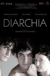 Diarchia Trailer