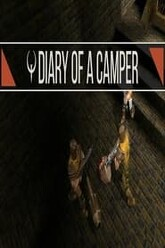 Diary Of A Camper Trailer