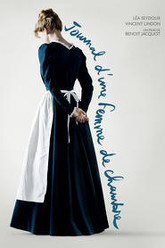 Diary of a Chambermaid Trailer