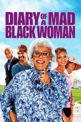 Diary of a Mad Black Woman Trailer