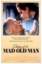 Diary of a Mad Old Man Trailer