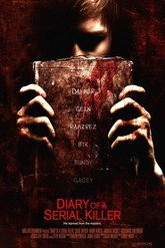Diary of a Serial Killer Trailer