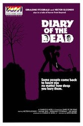 Diary of the Dead Trailer