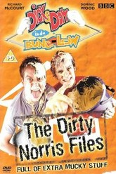 Dick & Dom in da Bungalow: The Dirty Norris Files Trailer