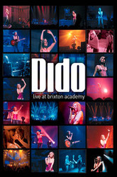 Dido - Live At Brixton Academy Trailer