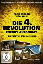 Die 4. Revolution - Energy Autonomy Trailer