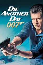 Die Another Day Trailer