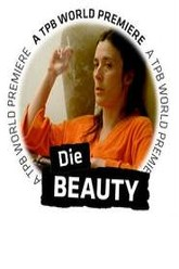 Die Beauty Trailer
