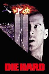 Die Hard Trailer