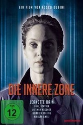 Die Innere Zone Trailer
