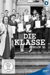 Die Klasse - Berlin '61 Trailer