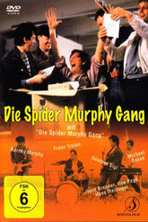 Die Spider Murphy Gang Trailer