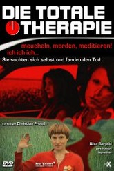 Die Totale Therapie Trailer