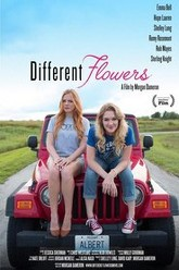 Different Flowers Trailer