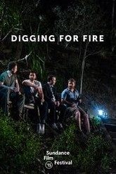 Digging for Fire Trailer