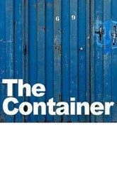Digital Theatre: The Container Trailer