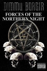 Dimmu Borgir: Forces of the Northern Night Trailer