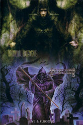 Dimmu Borgir: Live & Plugged Vol. 2 Trailer