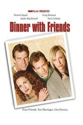 Dinner with Friends Trailer