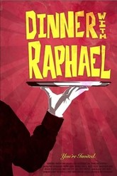 Dinner with Raphael Trailer