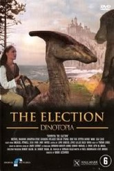 Dinotopia 3 The Election Trailer