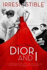 Dior and I Trailer