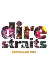 Dire Straits: Live at Rockpalast Trailer