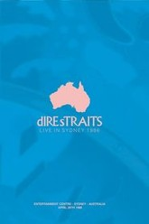 Dire Straits: Live in Sydney Trailer
