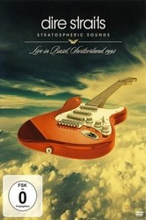 Dire Straits: Stratospheric Sounds (Live in Basel, Switzerland, 1992) Trailer