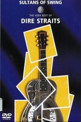 Dire Straits: Sultans of Swing Trailer