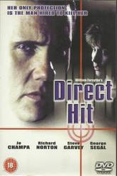 Direct Hit Trailer