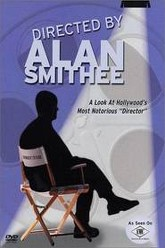 Directed by Alan Smithee Trailer