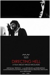 Directing Hell Trailer