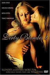 Dirty Blondes 2 Trailer