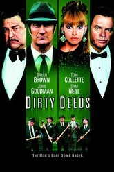 Dirty Deeds Trailer