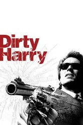 Dirty Harry Trailer