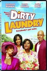 Dirty Laundry Trailer