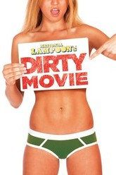 Dirty Movie Trailer