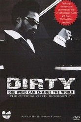 Dirty: One Word Can Change the World Trailer