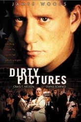 Dirty Pictures Trailer