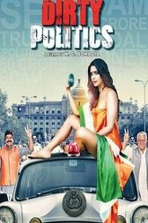 Dirty Politics Trailer