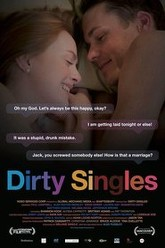 Dirty Singles Trailer